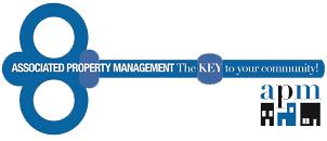APM Management