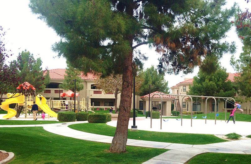 sbc-playground
